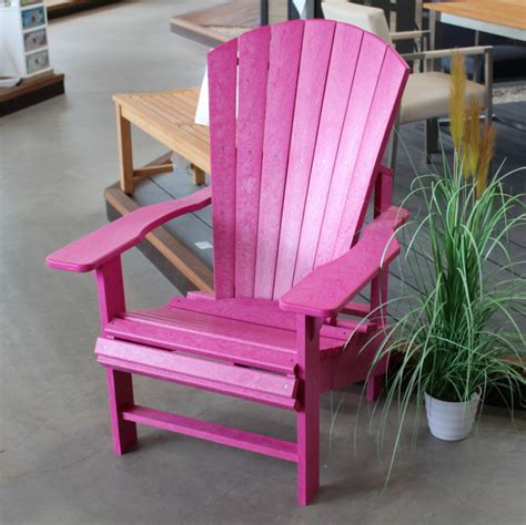 Generation-Line-Adirondack-Chair-Assembly
