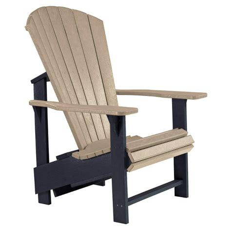 Generations-Upright-Adirondack-Chair