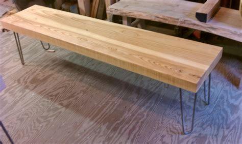 Genuine-Woodworking