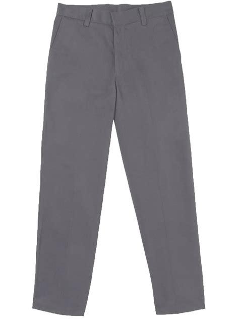 206d6d5ece1e4 review] Old Navy White Dress Pants Lixnet Ag [compare Price!]