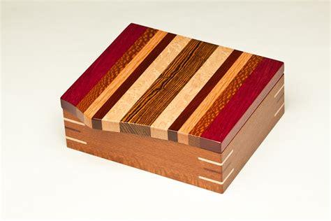 George-Abiad-Woodworking
