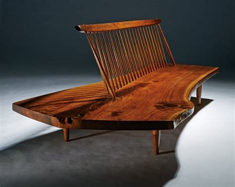 George-Nakashima-Furniture-Plans