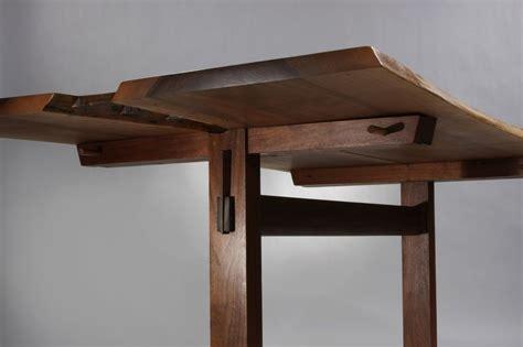 George-Nakashima-Table-Plans