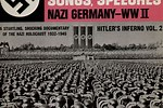 German March Music WWII