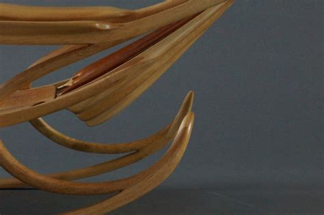 Gerspach-Handcrafted-Woodworks