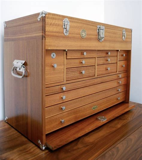 Gerstner-Wooden-Tool-Chest-Plans
