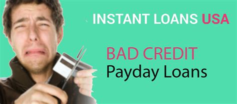 Get 255 Instant Payday Loan