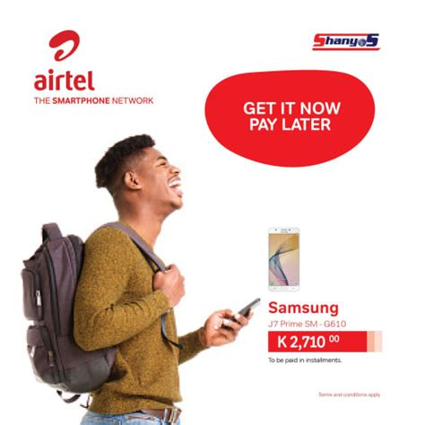 Get Cash Now Pay Later