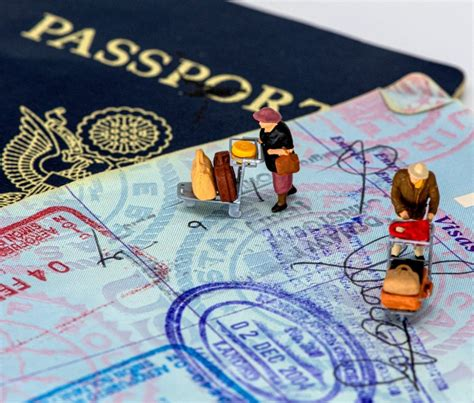 [click]get The Best Business Results With The Least Amount Of .