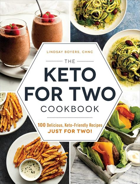 Get The Best Price For best cookbook for keto diet Get the Best