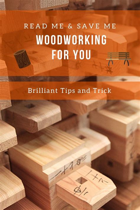 Get-Started-Woodworking-Hobby