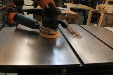 Getting-Rust-Off-Woodworking-Tools