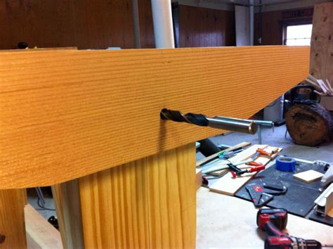 Getting-Started-In-Woodworking-Workbench