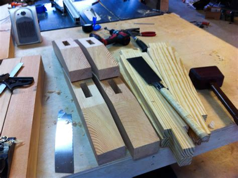 Getting-Started-Japanese-Woodworking