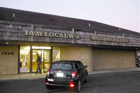 Gh-Woodworkers-Fcu