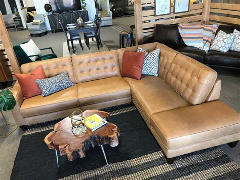 Giancarlo Leather Reclining Sofa