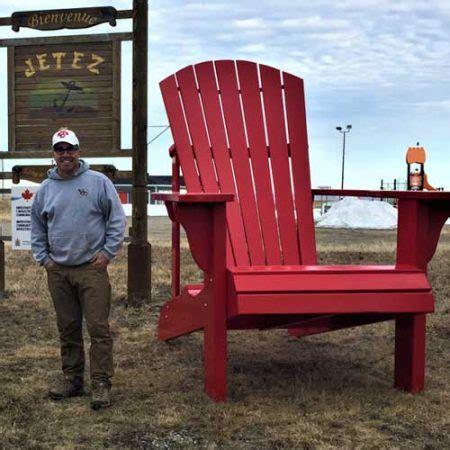 Giant-Adirondack-Chair-Kit