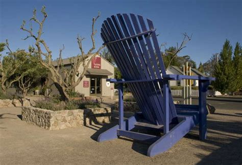 Giant-Adirondack-Chair-Sonoma