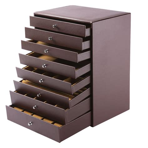 Giant-Jewelry-Organizer
