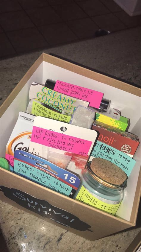 Gift-Diy-For-Best-Friend