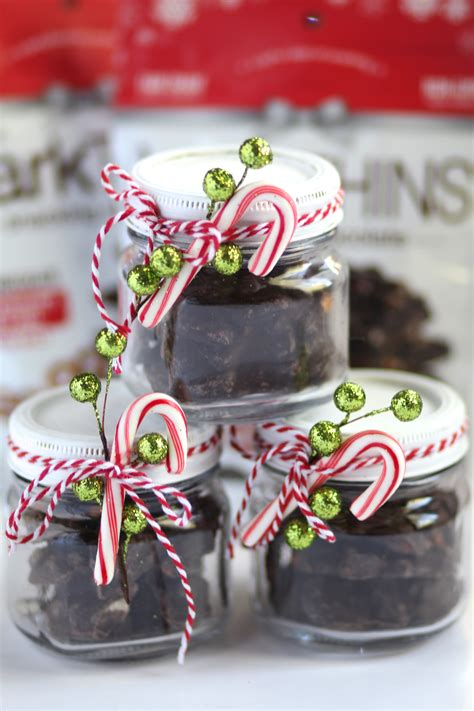 Gift-For-Christmas-Diy