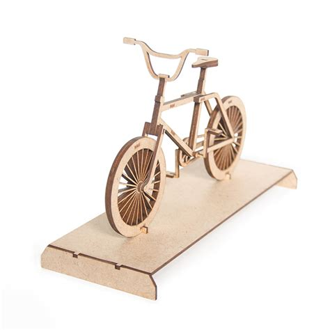 Gifts-For-Cyclists-Diy-Wood