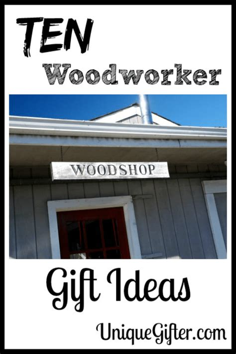Gifts-For-Woodworkers-2014