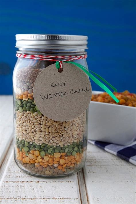 Gifts-In-A-Jar-Diy