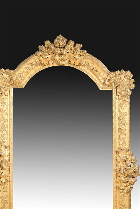 Gilded-Woodworking