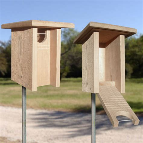 Gilwood-Bluebird-Box-Plans