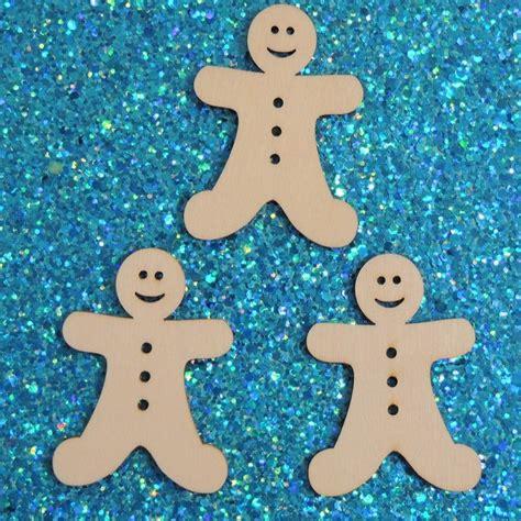 Gingerbread-Man-Woodworks