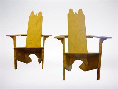 Gino-Adirondack-Chair