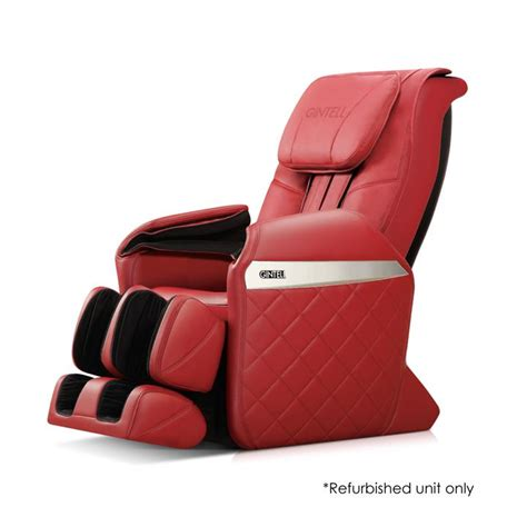 Gintell Massage Chair Price