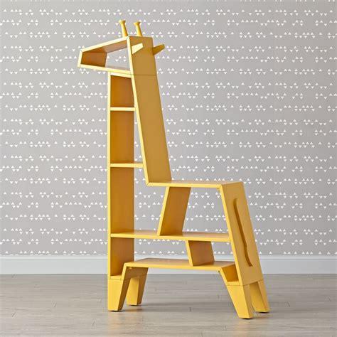 Giraffe-Shelf-Plans