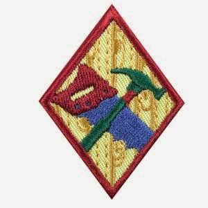 Girl-Scouts-Woodworking-Badge-Requirements