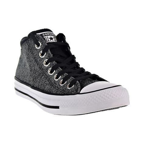 Girls Converse Chuck Taylor All Star Madison Sneakers