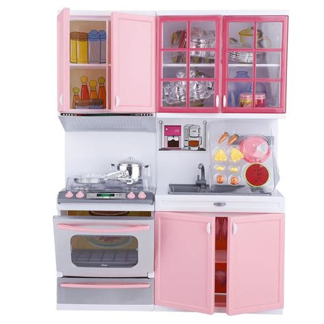 Girls-Play-Kitchen