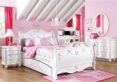Girls-Princess-Furniture