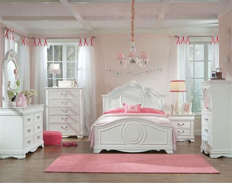 Girls-White-Furniture