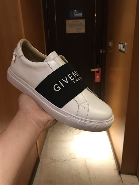 Givenchy Nike Sneakers Price
