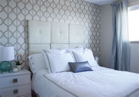 Glam-Headboard-Diy