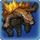 Glamor-Prism-Woodworking