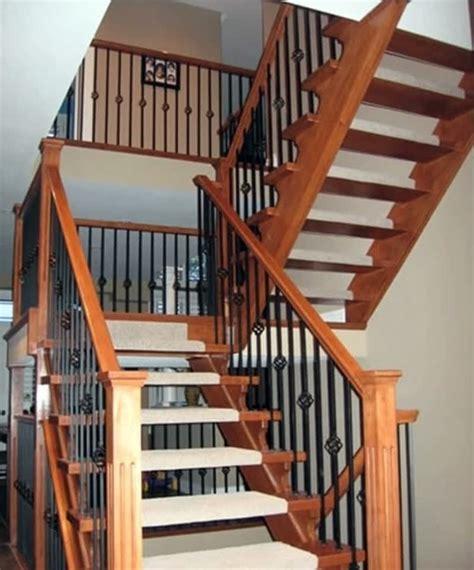 Glanbrook-Stairs-Woodworking-Ltd