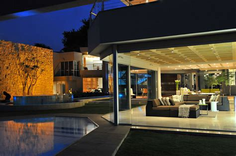 Glass House Designs South Africa
