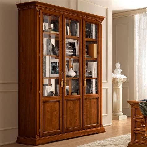 Glass-Cabinet-Doors-Woodworking