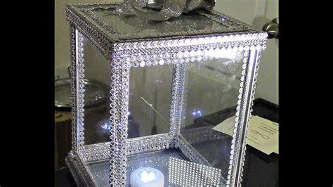 Glass-Card-Box-Diy