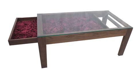 Glass-Display-Coffee-Table-Plans