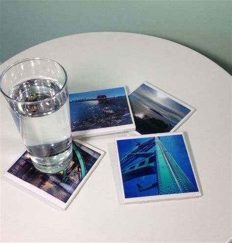 Glass-Photo-Coasters-Diy