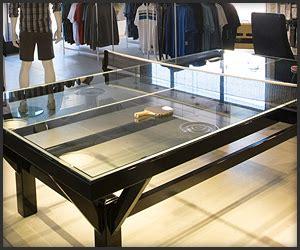 Glass-Ping-Pong-Table-Diy