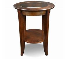 Best Glass top end tables target
